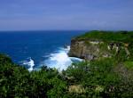 Bali Sotto Lo Sguardo Degli Dei